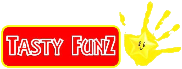 Tasty Funz
